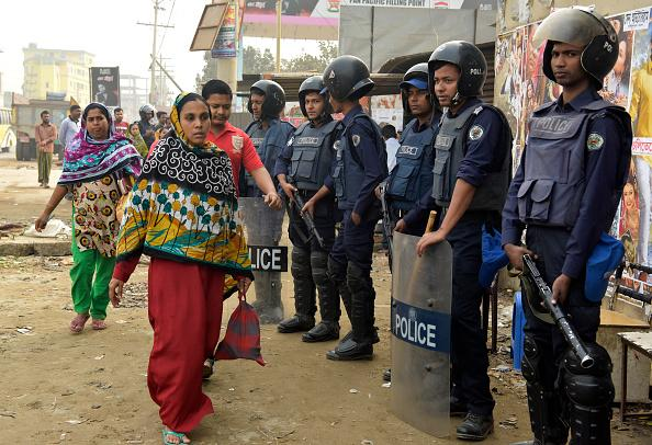bangladesh_garment_protests-_february_2017.jpg